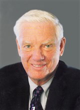kenneth guenther